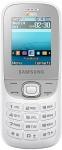 Samsung E2202 Metro