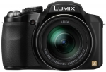 Panasonic DMC-FZ62 Lumix