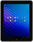 Gmini L971S MagicPad
