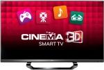 LG 42LM640S Cinema 3D Smart TV