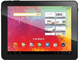 Texet TM-9720