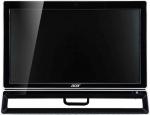 Acer Z3280 Aspire (DO.SKMER.003)