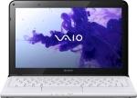 Sony E11 VAIO
