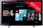 Sony KDL-40HX750 Full HD 3D