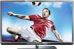 Philips 40PFL5007T Smart LED TV 5000 series