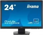 Iiyama X2485WS ProLite