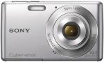 Sony W620 Cyber-shot