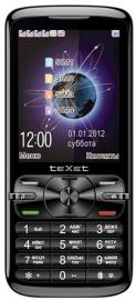 Texet TM-420