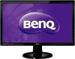 BenQ GL2750HM