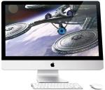 Apple iMac 21.5 (2010)