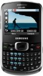 Samsung R390C Comment 2