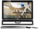 Acer Z3770 Aspire