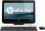 HP Pro 3420