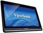 Viewsonic VSD240