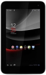 Vodafone 7 Smart Tab