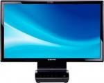 Samsung 300A2A