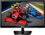 LG M2732D Full HD TV