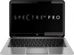 HP B8W13AA Spectre XT Pro