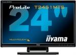 Iiyama T2451MTS ProLite