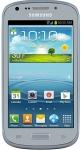 Samsung R830 Galaxy Axiom