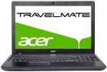 Acer P453-M-53214G50Makk TravelMate