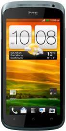 HTC Z560e One S