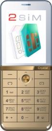 Explay Crystal