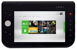 Microsoft Xbox Surface