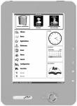 PocketBook 612 Pro
