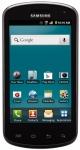 Samsung i405 Galaxy Metrix 4G