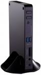 Foxconn nT-i1250