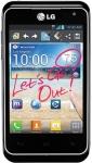 LG MS770 Motion 4G