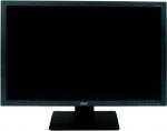 Acer V235HLAbd