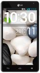 LG E970 Optimus G