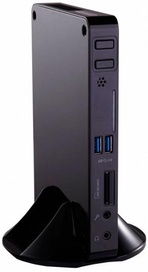 Foxconn nT-A3550