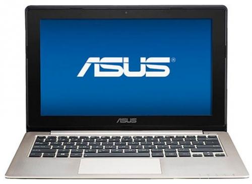 ASUS Q200E VivoBook