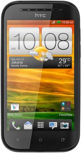 HTC T326e Desire SV