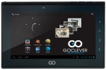 Goclever Tab T75