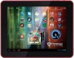 Prestigio PMP5197D MultiPad 9.7 Ultra
