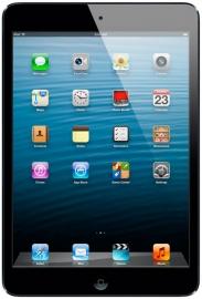 Apple iPad Mini + Cellular