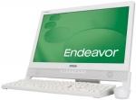 Epson PU100S Endeavor