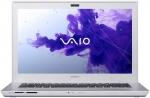 Sony T14 VAIO