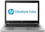 HP HP 9470m EliteBook Folio