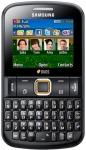 Samsung E2220 Ch@t 220
