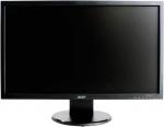 Acer V223HQLCbd
