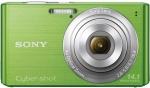 Sony W610 Cyber-shot