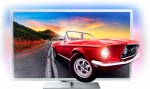 Philips 46PFL9707T/12 Smart LED TV 9000 series