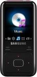 Samsung YP-Z3