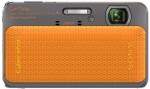 Sony TX20 Cyber-shot