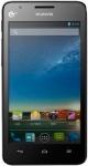 Huawei U8951 Ascend G510